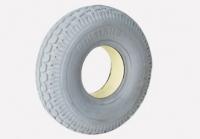 PU Infill Wheel