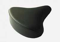 Upright Seat